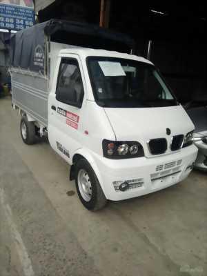 Công ty bán xe tải Thái Lan 990kg – 900kg – 860 kg