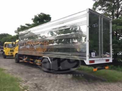 Xe tải Dongfeng 6T7/6.7t/6.7T/6t7/6.7 tấn
