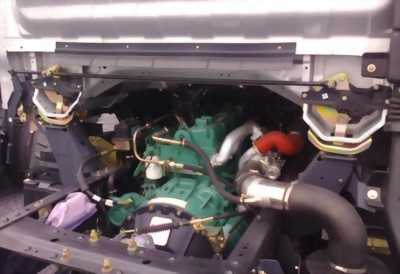 Bán xe tải jac 2t4 mui bạt giá cạnh tranh nhất thị trường.