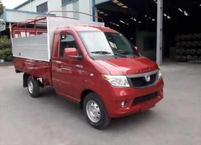 Bán xe tải kenbo 990kg giá rẻ nhất, thủ tục nhanh gọn