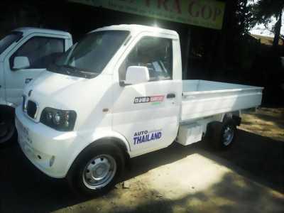 Xe tải nhỏ Thái Lan 900kg máy xăng