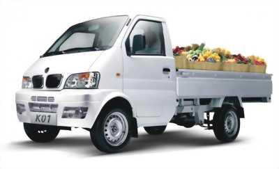 Gía xe tải thái lan DFSk