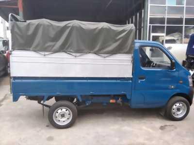 Cần bán xe tải veam star 810kg tại Thủ Đức
