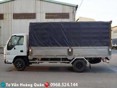 Đại lý xe trả góp|xe tải 1t9 1,9t 1,9 tấn|xe tải isuzu 1t9 thùng kín|xe tai isuzu 1t9 1.9t đời 2018,xe có sẵn giao ngay.