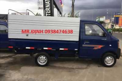 Dongben DB1021 810kg,mới2018