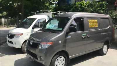 xe kenbo 2 chỗ 950kg,hỗ trợ vay trả góp 70-90%