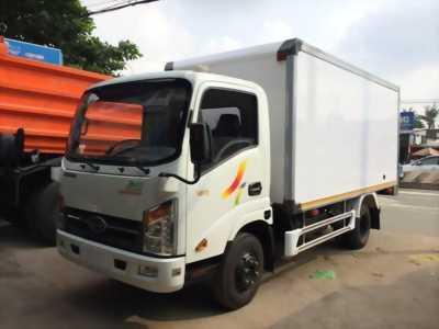 xe tải veam VT150 xe tải trả góp uy tin nhất miền nam