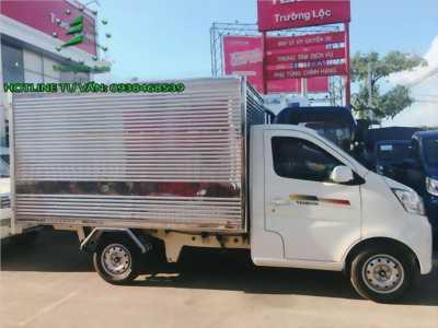 tera 100 tải 990 kg giá chỉ 70 triệu