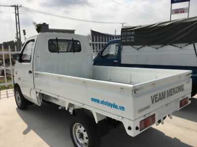 Xe tải nhẹ veam changan 820kg