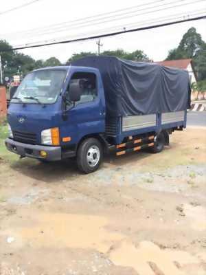 Hyundai Mighty 75S 3.5 tấn giao ngay