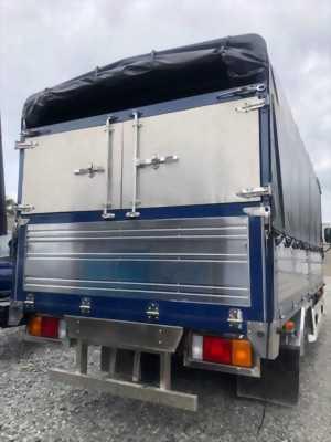 Hyundai Mighty 110S 7 tấn giao ngay