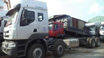 Bán em xe tải ChengLong giá tốt, chức năng đầy đủ, thuận tiện chở hàng hóa.