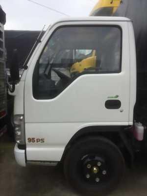 Cần bán xe tải Vĩnh Phát 3t49