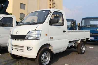 Cần bán Bán xe tải Veam Star 735kg, giá tốt