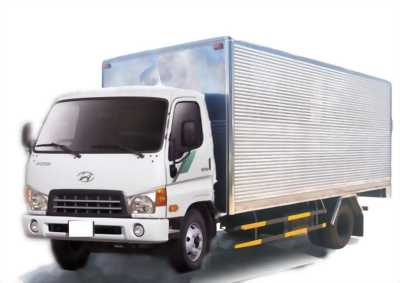 Bán xe tải hino 1,9 tấn sx2015 hàng tồn