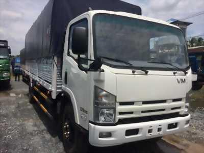 Bán xe tải 8 tấn/ xe tải 9 tấn/ xe tải trả góp/ xe tải cũ