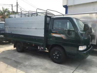 Xe tải Thaco Kia K165S Limited