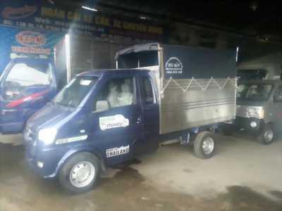 Bán xe tải nhẹ 850kg - 800kg - 750kg dfsk nhập khẩu