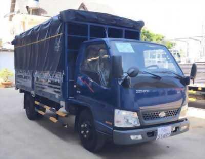 Xe tải Đô Thành IZ49TMB 2,3 tấn