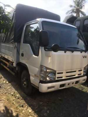 Xe tải Vĩnh Phát 3T49