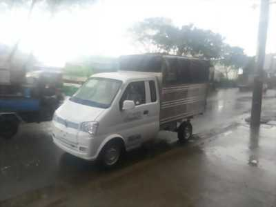 Bán xe tải nhỏ thái lan nhập khẩu dfsk 850kg 800kg