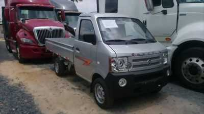 Cần bán xe Dongben 870kg mới đời 2017