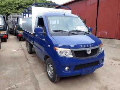 Bán gấp xe tải nhỏ Kenbo 990kg nhập khẩu
