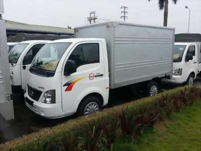 Bán xe tải nhỏ 1.2 tấn tata ấn độ