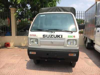 Bán xe Suzuki 550kg