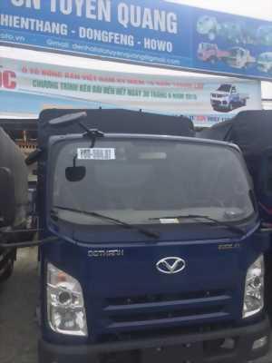 xe tải đô thành iz65 hỗ trợ trả góp cao. Liên hệ 0368188490