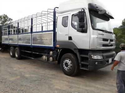 Cần bán xe tải chenglong 3c 15T. hỗ trợ vay 80% xe
