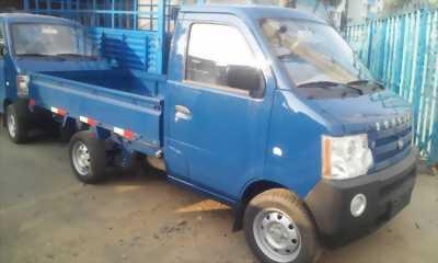 Đại lý xe tải dongben bán trả góp tại miền nam