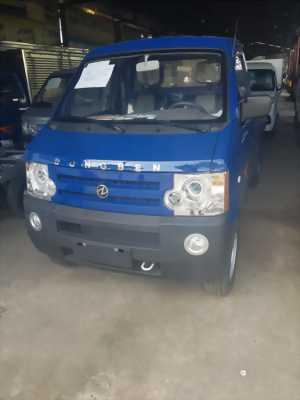 Chuyên bán xe tải Dongben 850kg, giá tốt nhất, trả góp 95%.