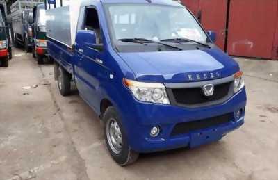 Bán xe tải kenbo 900kg – 990kg ở Dĩ An