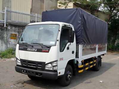 Xe tai isuzu 1t9 xe tải isuzu 1 tấn 9 2018