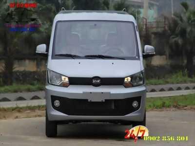 Giá xe tải nhẹ 990kg VEAM 095 và những đặc điểm nổi bật.