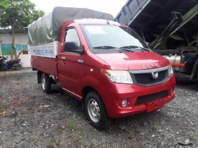 giá xe tải kenbo/ xe tai kenbo 990kg