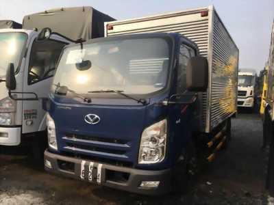 hyundai/xe tải hyundai/ hyundai đô thành/ hỗ trợ trả góp.