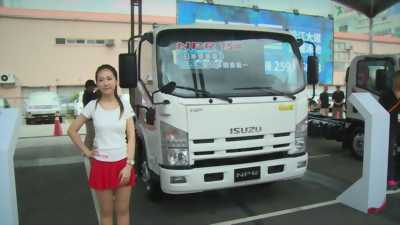 Xe tải isuzu 3 tấn  rưỡi/ xe tải isuzu 3 tấn 5/ 3t5