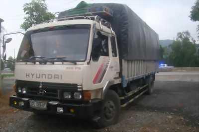 Hyundai 1,25 sx2000