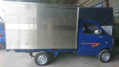 Dongben thùng inox 770kg