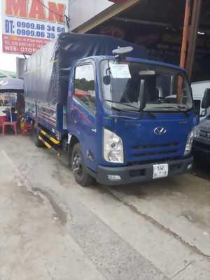 Cần bán xe tải Hyundai Đô Thành 3t49, Bình Dương