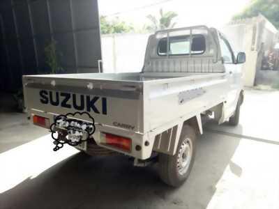 Xe tải suzuki carry pro 750kg giá tốt tại bình dương