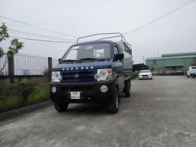 Xe tải dongben 900kg, chất lượng