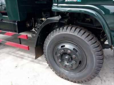 Xe tải Ben Chiến Thắng trọng tải 1,2 Tấn