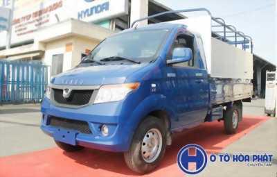 Xe tải Kenbo 990kg giá ưu đãi
