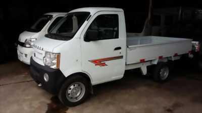 Mê Mệt với xe tải Dongben trả góp , chỉ với 30 triệu trả trước