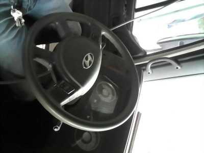 Cần bán  xe 5t hyundai