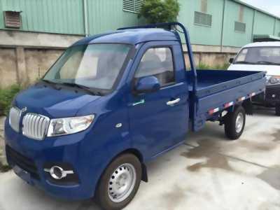 Xe tải Dongben T30 tải trọng 1,25 tấn