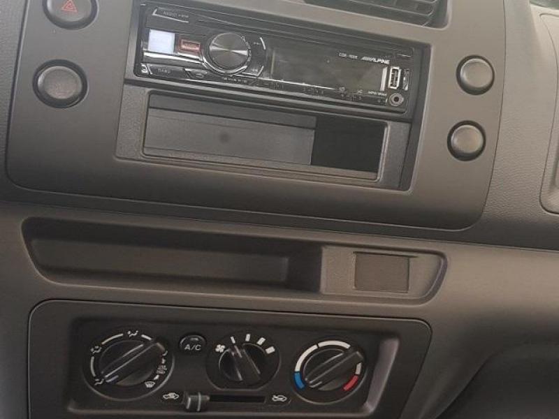 Bán Xe tải Suzuki Pro Trả góp 80%
